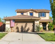 10929  Wethersfield Drive, Mather image