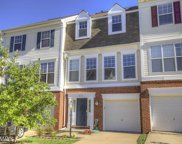 8016 DUCK POND TERRACE, Manassas image