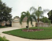 4611 River Overlook Drive, Valrico image