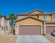 3740 Thomas Patrick Avenue, North Las Vegas image