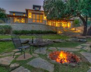 3008 Travis Lakeside Dr, Spicewood image