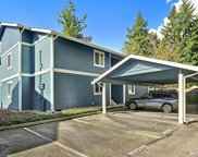 12532 SE 32nd St Unit 40, Bellevue image