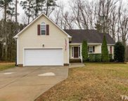 193 Buckhaven Drive, Willow Spring(s) image
