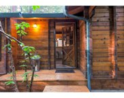 4546 DOGWOOD  DR, Lake Oswego image