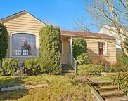 4129 50th Ave S, Seattle image
