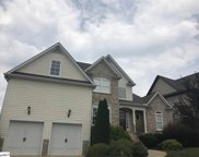 110 Kettle Oak Way, Simpsonville image