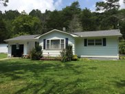 1096 Sellers Rd, Jefferson City image