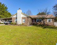 401 Brentwood Drive, Madison image