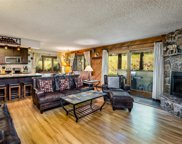2355 Apres Ski Way Unit 107, Steamboat Springs image