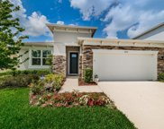 8933 Reserve Manor Drive, Tampa image