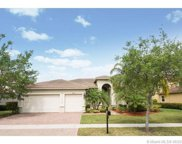 3851 E Coquina Way, Weston image