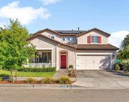 7648 12th Hole Drive, Windsor image