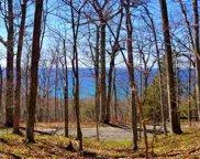 485-611 S Lake Shore Drive, Harbor Springs image