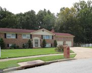 9405 Garden   Circle, Clinton image