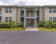 1440 Wildwood Lakes BLVD, Naples image