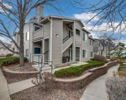 8425 Pebble Creek Way Unit 102, Highlands Ranch image