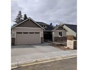 2107 NW 70TH  ST, Vancouver image