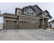 1809 Bell View Dr, Windsor image