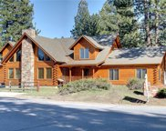 42133 Brownie Lane, Big Bear Lake image