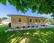 5810 Arvis Dr, Louisville image