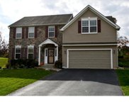1103 Autumnview Lane, Pottstown image