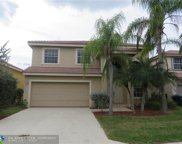 11560 NW 3rd Pl, Coral Springs image