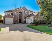 3824 Overlook Court, The Colony image