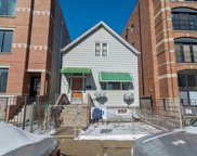 2448 West Diversey Avenue, Chicago image