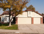 5115  Rosbury Dell Place, Antelope image