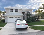 17506 Nw 8th St, Pembroke Pines image
