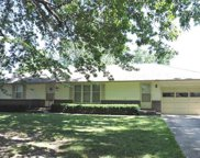 206 W Maple Street, Raymore image