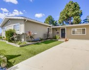 4842 Kings Way, Clairemont/Bay Park image