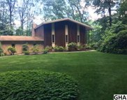 866 Sand Hill Road, Hershey image