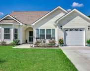 218 Holden Drive, Myrtle Beach image