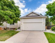 318 English Sparrow Trail, Highlands Ranch image