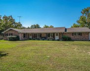111 VZ County Road 4111, Canton image