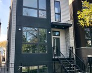 2914 North Washtenaw Avenue, Chicago image