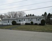 24 Eileen DR, North Kingstown image