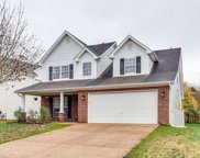 3259 Dark Woods Dr, Franklin image