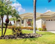 9249 Garden Pointe, Fort Myers image