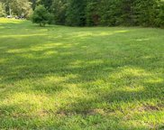 LOT15 Whistle Pig Terrace, Blairsville image