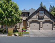 20154 Stonegate, Bend, OR image