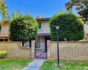 9710     Bodega Court, Rancho Cucamonga image