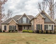 7 Riley Hill Court, Greer image