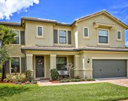 4897 SW Gossamer Circle, Palm City image