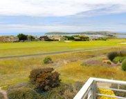 125 Duck  Court, Bodega Bay image