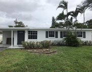 3819 Dunes Road, Palm Beach Gardens image