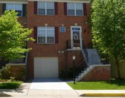13448 ANSEL TERRACE, Germantown image