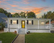 1322 Farmingdale, Capitol Heights image