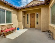 28009 N 17th Drive, Phoenix image
